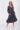 NEW COLLECTION שמלת אטד שמלת אטד