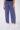 Natural מכנסיים אמרטו מכנסיים אמרטו