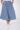 Natural מכנסיים רון מכנסיים רון