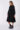 Natural שמלת משושים שמלת משושים